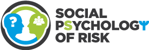 Social Psychology of Risk logo