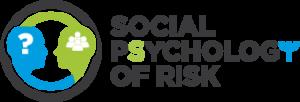 Social Psychology of Risk logo